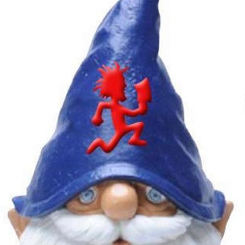 CarnivalSpirits's avatar