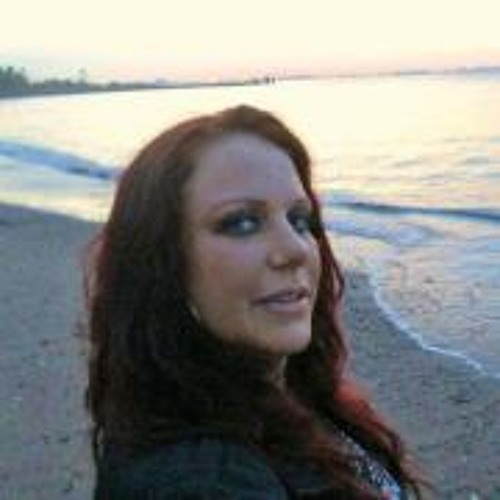 Chrissy Gay's avatar
