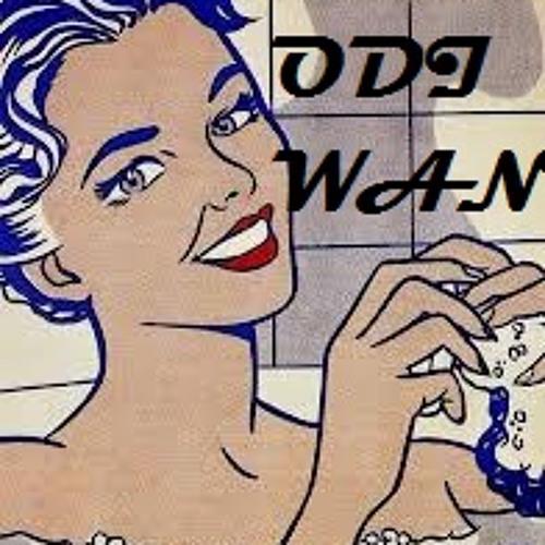 Odiwan's avatar