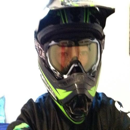 emmitlax14's avatar