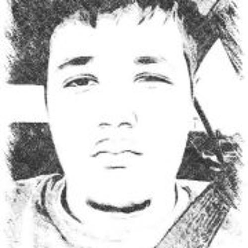 ♕KingShoker♕'s avatar