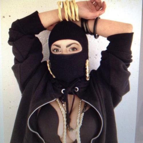 $afia Bahmed-Schwartz's avatar