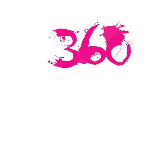 MoMo360's avatar