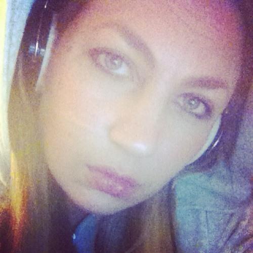 gafitulina_'s avatar