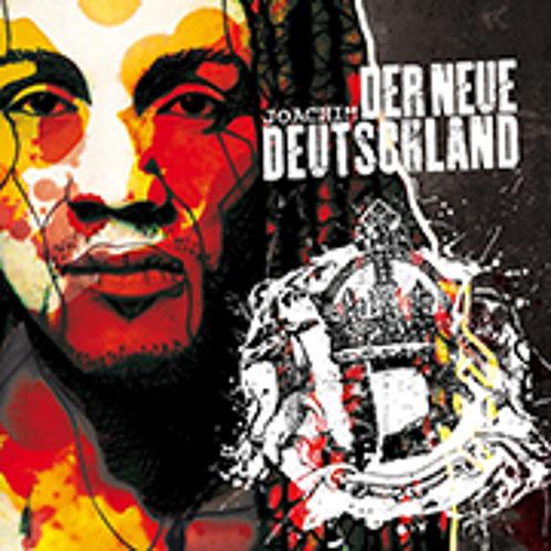 Joachim Deutschland's avatar