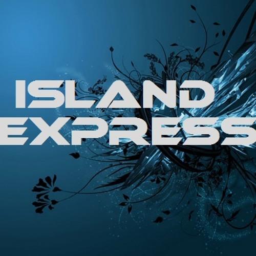 islandexpress's avatar