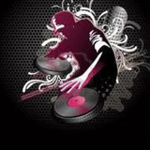 riki atancuri elo dj's avatar