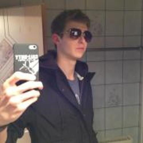 Daniel Schrogl's avatar