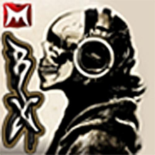 BruxXx0's avatar