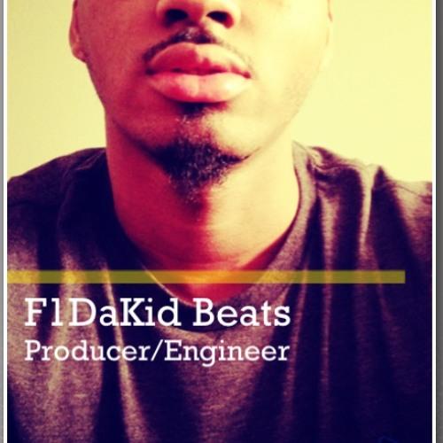 F1Beat36(32)