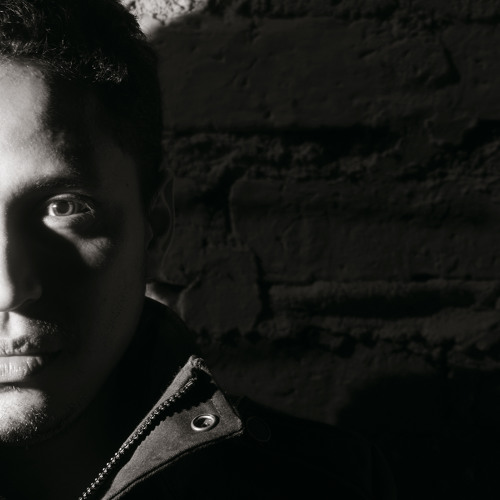 Diego Calvas's avatar