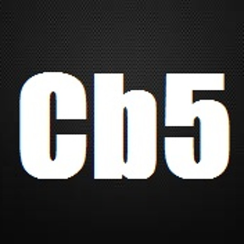 Cb5.'s avatar