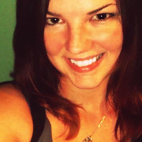 Jess Underwood's avatar