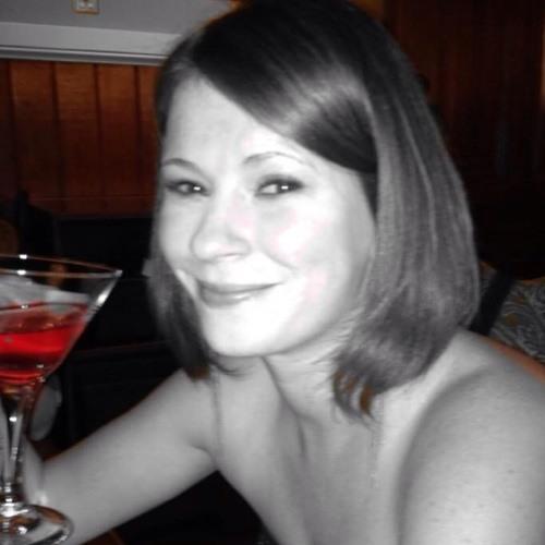 Kimberly Haun's avatar