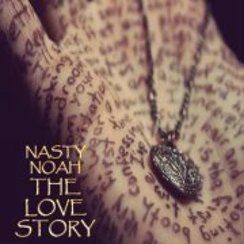 Nast No's avatar