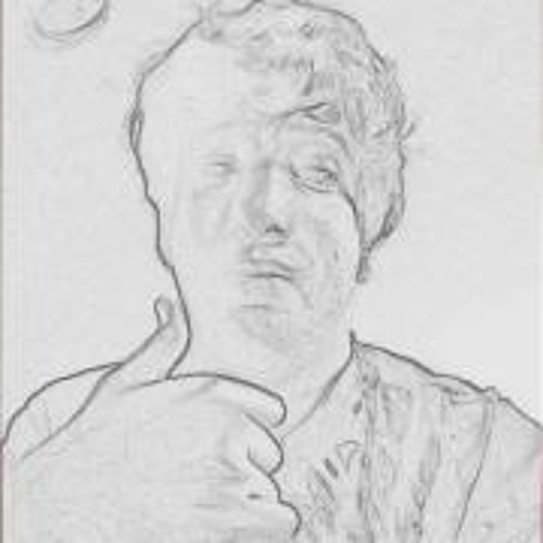 Ricardo L Mcliffe's avatar