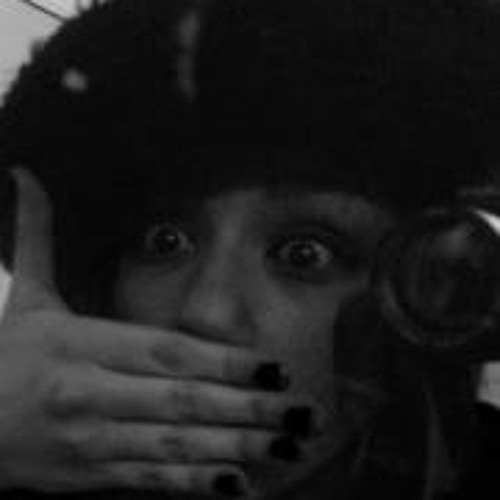 Mala Devojchitza's avatar