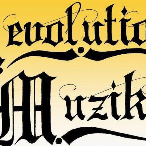RevolutionzMuzik's avatar