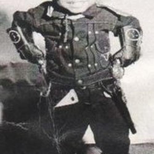 Dornell Chavous's avatar