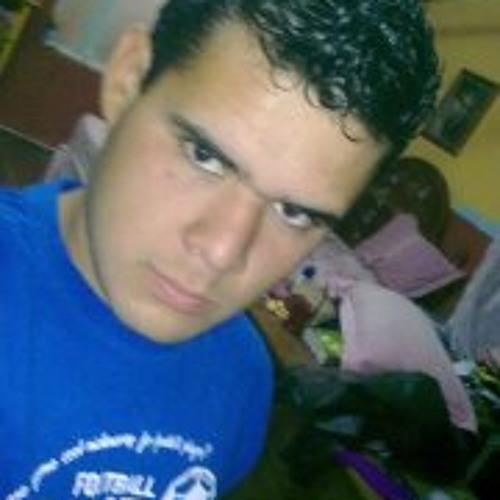 Cristian Romero 29's avatar