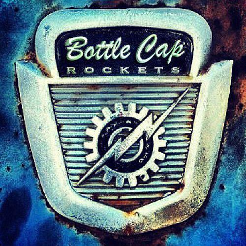 Bottle Cap Rockets's avatar