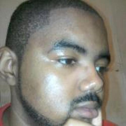 Newt910's avatar