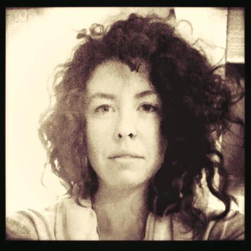 Emily Elizabeth 2's avatar