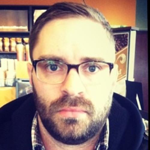 sleyde's avatar