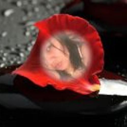 Gatita Bella Trabiezaa's avatar