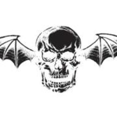 Nick Brahs's avatar