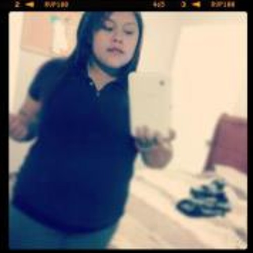 M'f Nanisz Cisneros's avatar