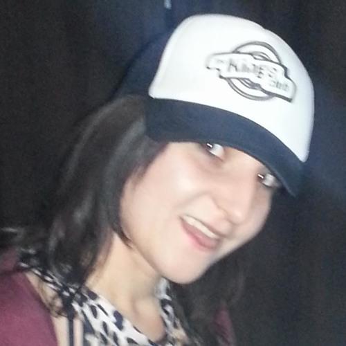 Felicia Blondeel's avatar