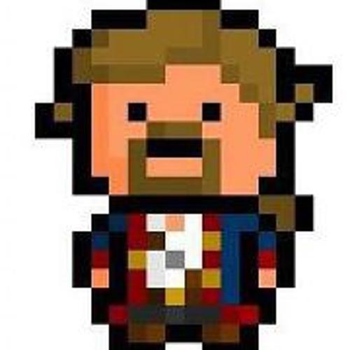 Leandro Michay Paolini's avatar