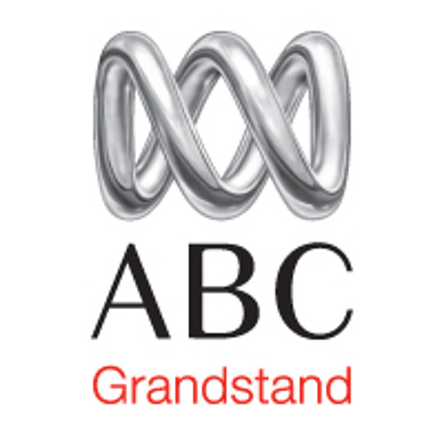ABC Grandstand Promotions's avatar