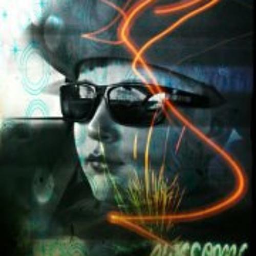 James Dawson 14's avatar
