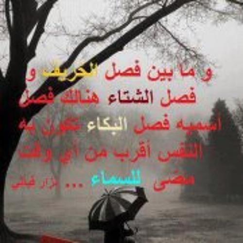 Sherin Ahmed's avatar