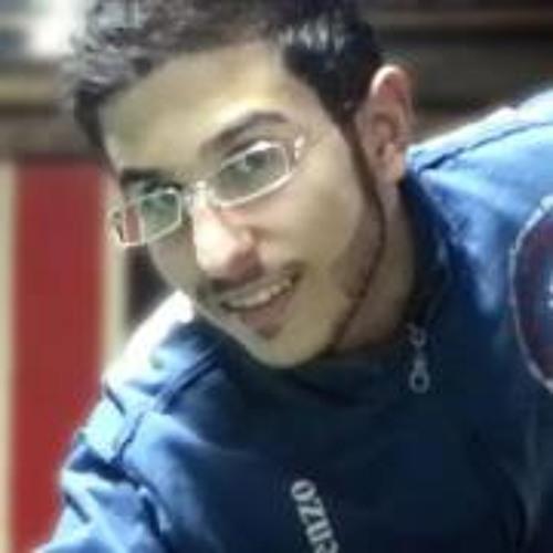 Hady Souqi's avatar