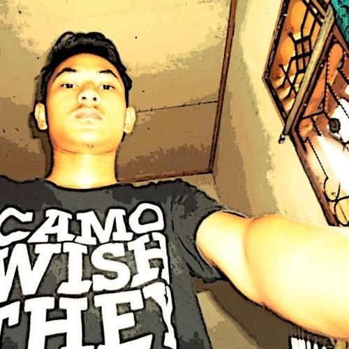 user913688175's avatar