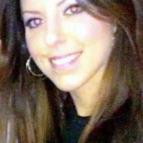 Lenah Ali's avatar