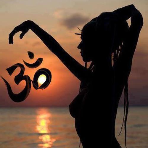 Eveningstar81's avatar