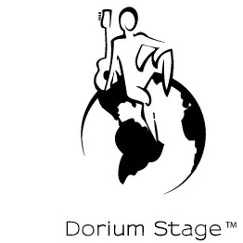 Dorium Stage's avatar
