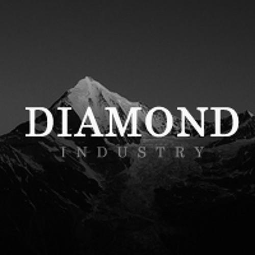 Diamond Industry™'s avatar