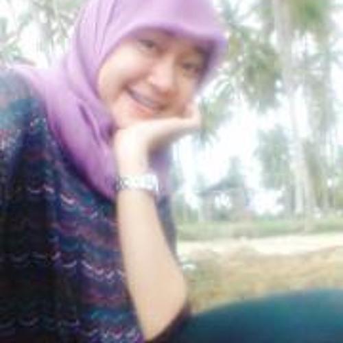 Riana Riana's avatar