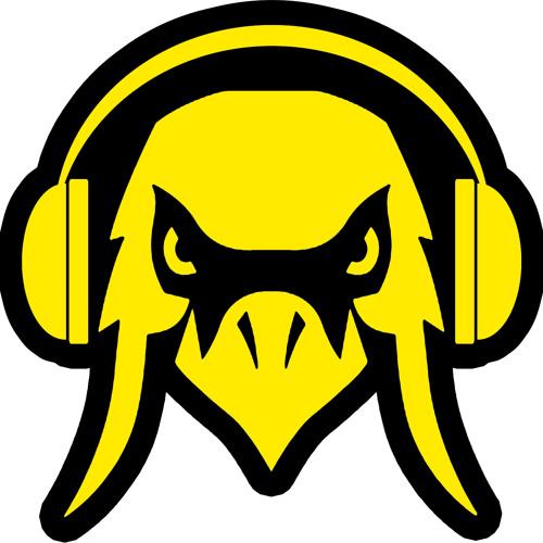Hawkeye Point Media's avatar