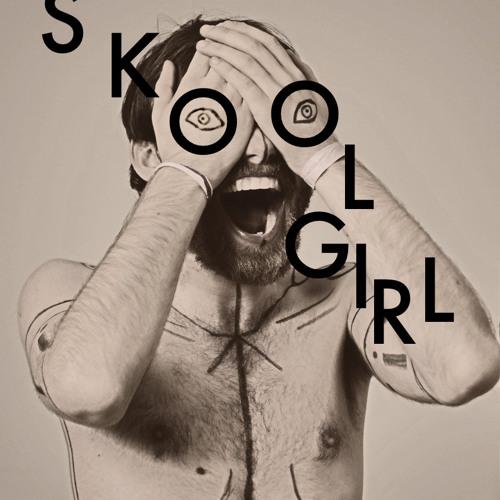 Skoolgirl's avatar