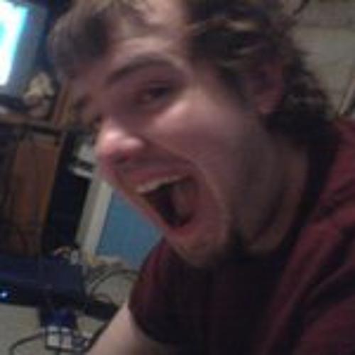 Christopher Kinney 2's avatar