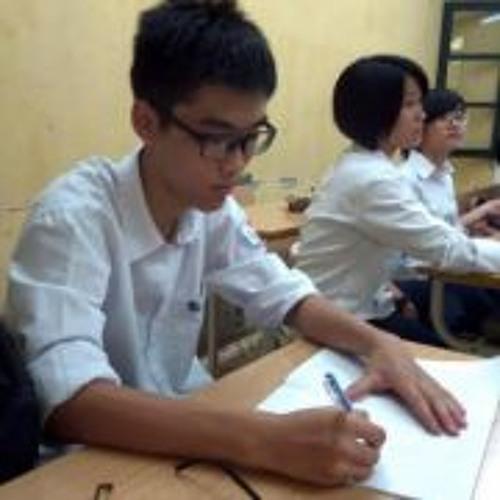 Kull Ozawa's avatar
