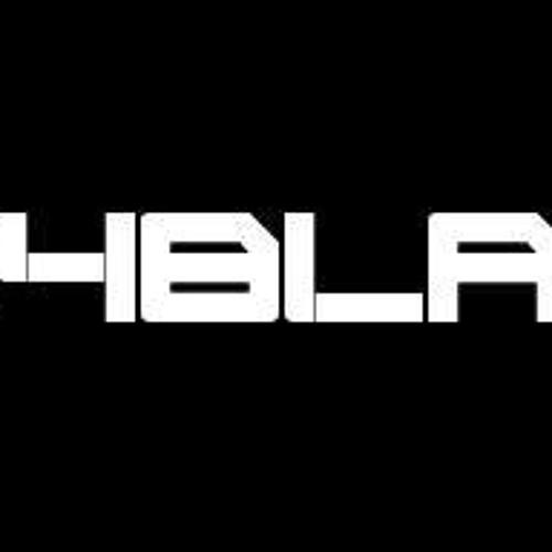 Skyblack Band's avatar