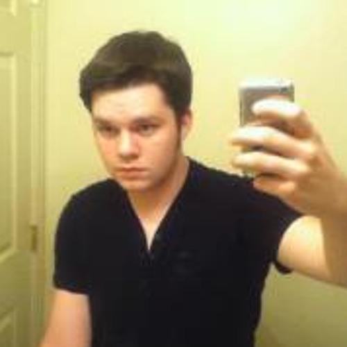 Connor Herrera's avatar