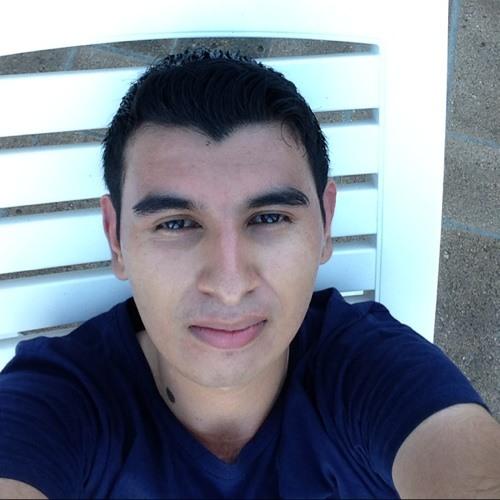 toninoclaros's avatar